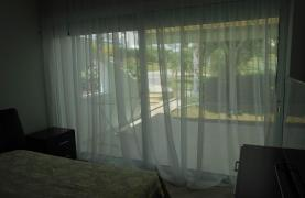 Luxury 3 Bedoom Apartment in Potamos Germasogeia Area - 38