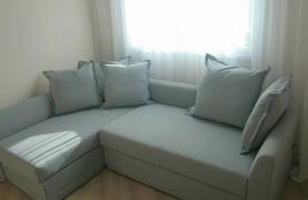 Luxury 3 Bedoom Apartment in Potamos Germasogeia Area - 40
