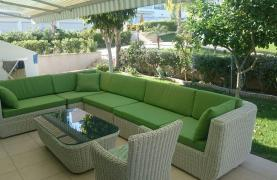 Luxury 3 Bedoom Apartment in Potamos Germasogeia Area - 28