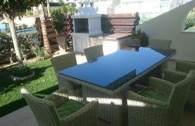 Luxury 3 Bedoom Apartment in Potamos Germasogeia Area - 30