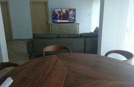 Luxury 3 Bedoom Apartment in Potamos Germasogeia Area - 32