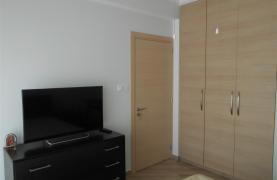 Luxury 3 Bedoom Apartment in Potamos Germasogeia Area - 37