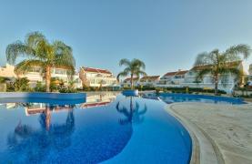 Luxury 3 Bedoom Apartment in Potamos Germasogeia Area - 23