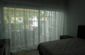 Luxury 3 Bedoom Apartment in Potamos Germasogeia Area - 39