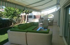 Luxury 3 Bedoom Apartment in Potamos Germasogeia Area - 29