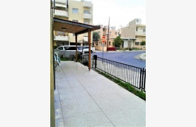Plot for Sale in Omonoia Area - 10