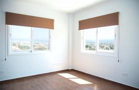 One Bedroom Apartment with Amazing Sea and Mountain Views - 42