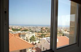 One Bedroom Apartment with Amazing Sea and Mountain Views - 38