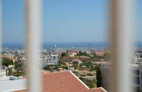 One Bedroom Apartment with Amazing Sea and Mountain Views - 32