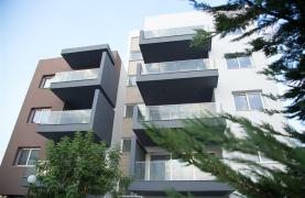 Luxury One Bedroom Apartment in a New Complex - 42