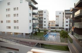 Luxury One Bedroom Apartment in a New Complex - 67