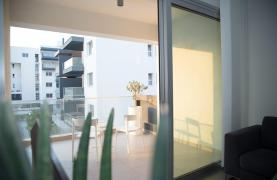 Luxury One Bedroom Apartment in a New Complex - 54