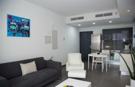 Luxury One Bedroom Apartment in a New Complex - 50