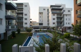 Luxury One Bedroom Apartment in a New Complex - 36