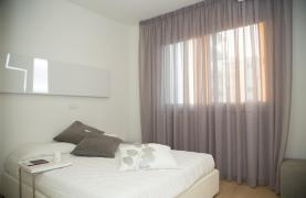 Luxury One Bedroom Apartment in a New Complex - 56