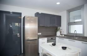 Luxury One Bedroom Apartment in a New Complex - 53