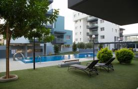 Luxury One Bedroom Apartment in a New Complex - 38