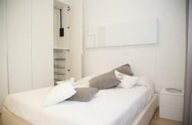 Luxury One Bedroom Apartment in a New Complex - 57