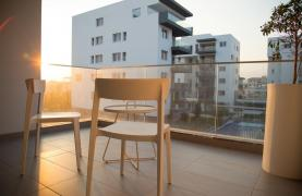 Luxury One Bedroom Apartment in a New Complex - 66