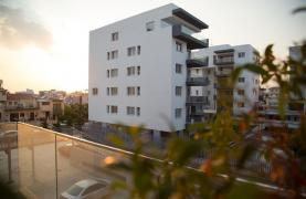 Luxury One Bedroom Apartment in a New Complex - 65