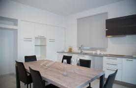 Spacious Luxury 3 Bedroom Apartment in a New Complex - 62