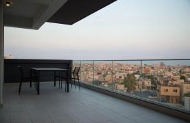 Spacious Luxury 3 Bedroom Apartment in a New Complex - 72