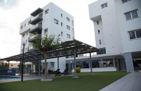 Spacious Luxury 3 Bedroom Apartment in a New Complex - 48
