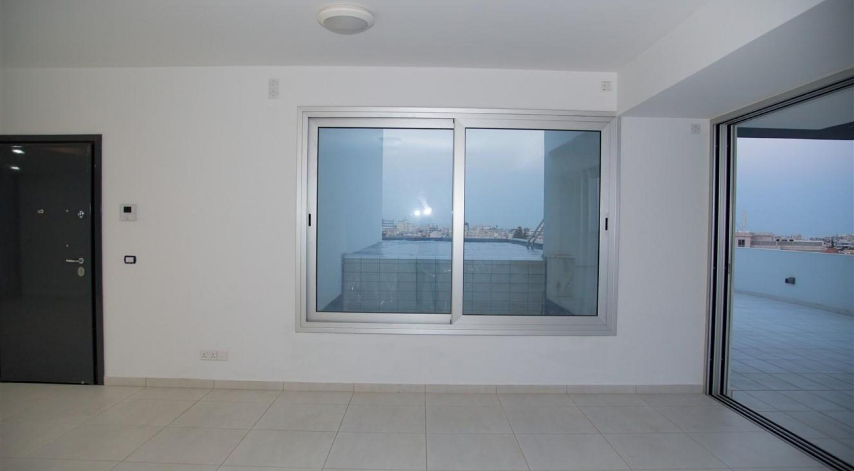 Elite 3 Bedroom Penthouse with private Swimming Pool on the Roof - 22
