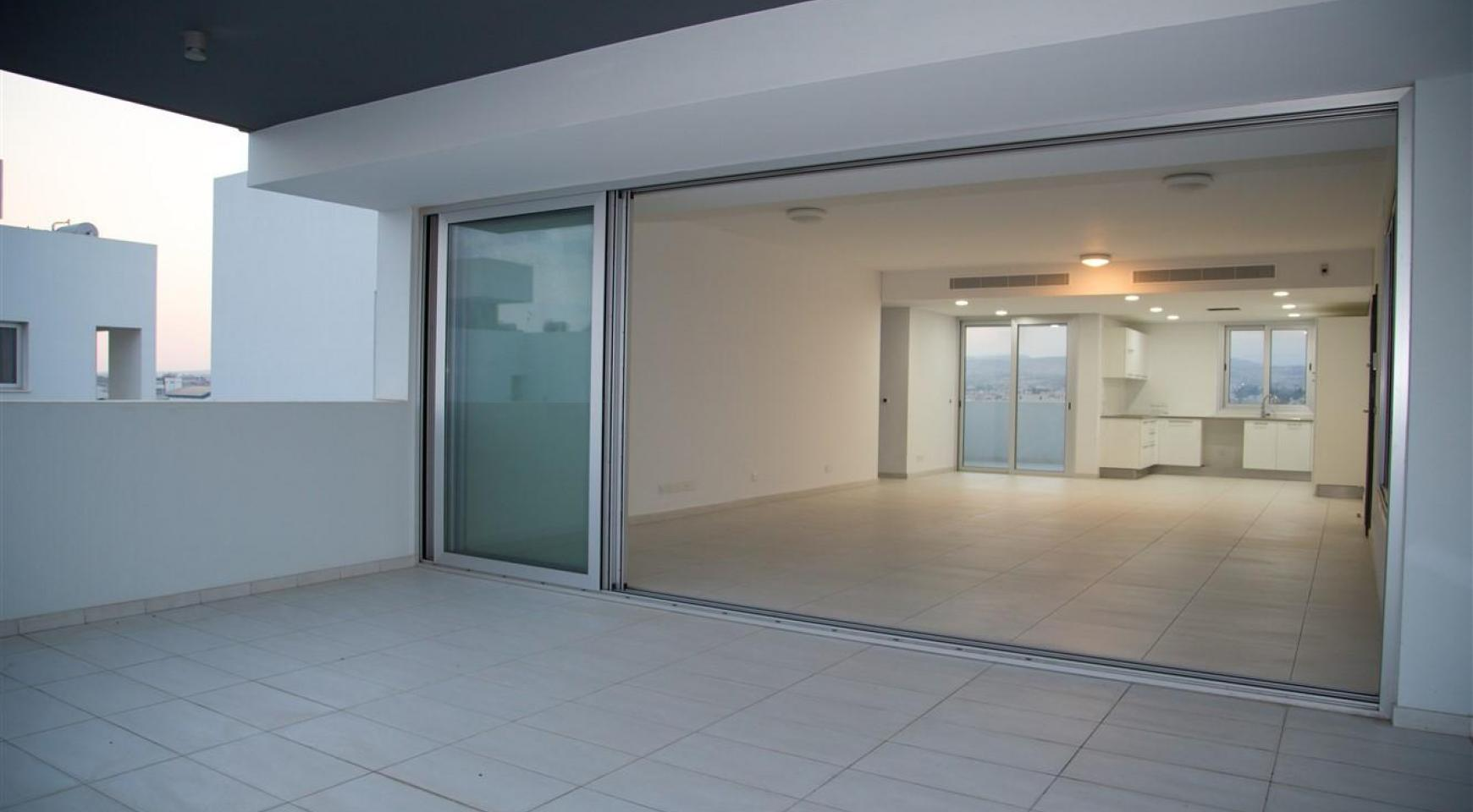Elite 3 Bedroom Penthouse with private Swimming Pool on the Roof - 24