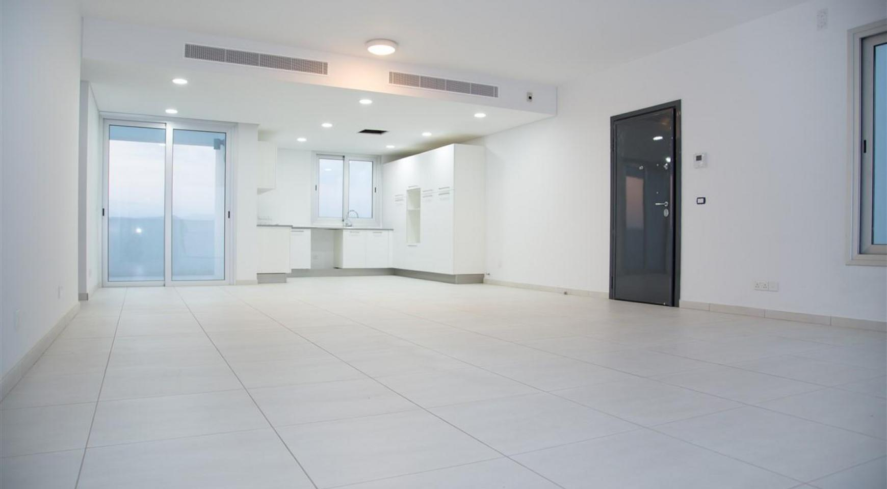 Elite 3 Bedroom Penthouse with private Swimming Pool on the Roof - 19