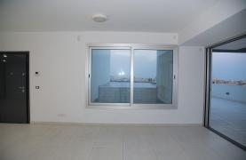 Elite 3 Bedroom Penthouse with private Swimming Pool on the Roof - 56