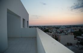 Elite 3 Bedroom Penthouse with private Swimming Pool on the Roof - 65