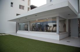 Elite 3 Bedroom Penthouse with private Swimming Pool on the Roof - 50