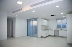 Elite 3 Bedroom Penthouse with private Swimming Pool on the Roof - 57