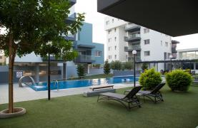 Elite 3 Bedroom Penthouse with private Swimming Pool on the Roof - 40