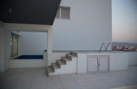 Elite 3 Bedroom Penthouse with private Swimming Pool on the Roof - 63