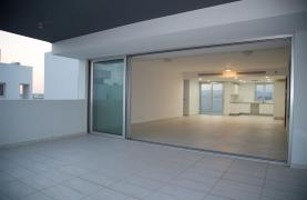 Elite 3 Bedroom Penthouse with private Swimming Pool on the Roof - 58
