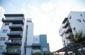 Elite 3 Bedroom Penthouse with private Swimming Pool on the Roof - 44