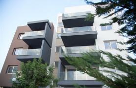 Elite 3 Bedroom Penthouse with private Swimming Pool on the Roof - 43