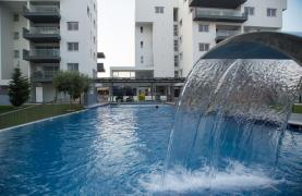 Elite 3 Bedroom Penthouse with private Swimming Pool on the Roof - 35
