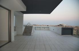 Elite 3 Bedroom Penthouse with private Swimming Pool on the Roof - 60