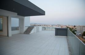 Elite 3 Bedroom Penthouse with private Swimming Pool on the Roof - 59