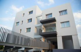 Elite 3 Bedroom Penthouse with private Swimming Pool on the Roof - 45