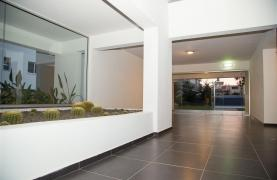 Elite 3 Bedroom Penthouse with private Swimming Pool on the Roof - 64