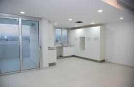 Elite 3 Bedroom Penthouse with private Swimming Pool on the Roof - 55
