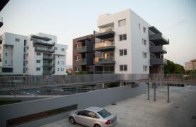 Spacious Luxury 3 Bedroom Apartment in a New Complex - 55
