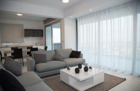 Spacious Luxury 3 Bedroom Apartment in a New Complex - 56