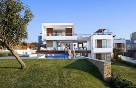 Premium Comlex of Villas near Latsi - 22