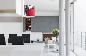Exclusive 4 Bedroom Villa with Sea Views near Latsi - 22