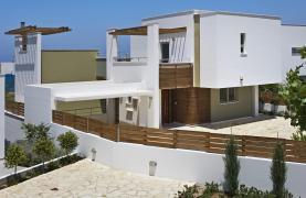 Exclusive 4 Bedroom Villa with Sea Views near Latsi - 28